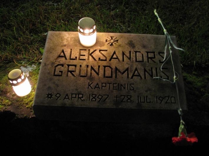 aleksandrs-grundmanis