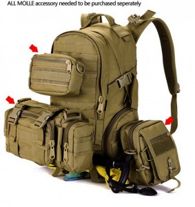 35L-Waterproof-Nylon-Laptop-Backpack-15-6-Sacheted-3P-Tactical-Military-Molle-Backpack-Professional-Camping-Hunting
