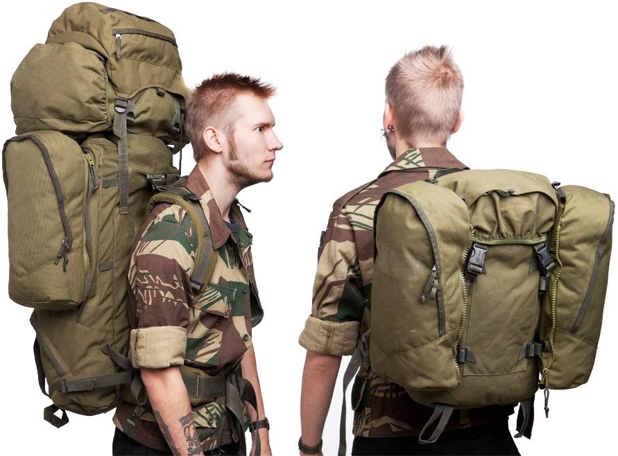 militaras-mugursomas-izmers