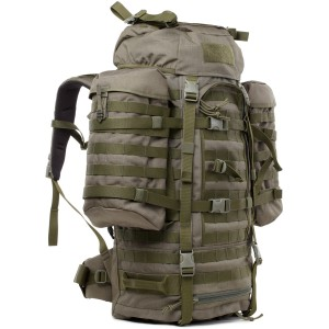 wisport_wildcat_55_OLIVE_DRAB_ALL_1