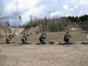 studentu-bataljons-izlukvads-arona-1