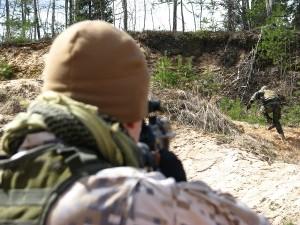 studentu-bataljons-izlukvads-arona-10