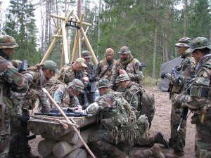 studentu-bataljons-izlukvads-arona-14