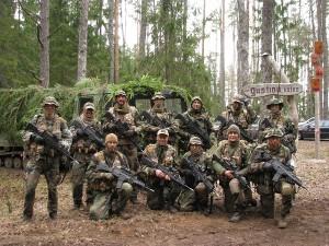 studentu-bataljons-izlukvads-arona-15