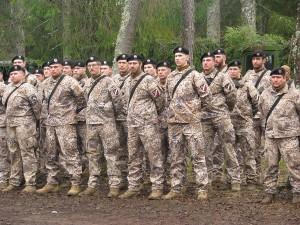 studentu-bataljons-izlukvads-arona-16