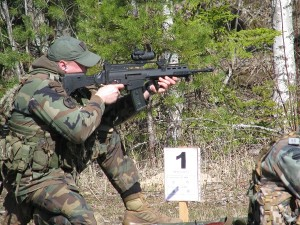 studentu-bataljons-izlukvads-arona-2