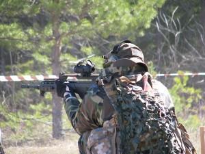 studentu-bataljons-izlukvads-arona-3