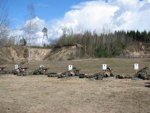 studentu-bataljons-izlukvads-arona-4