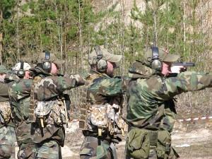 studentu-bataljons-izlukvads-arona-5