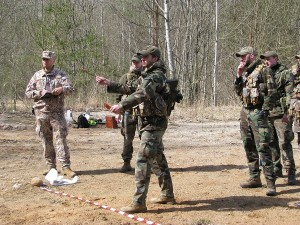 studentu-bataljons-izlukvads-arona-7