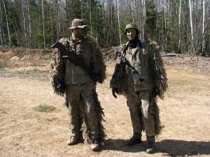 studentu-bataljons-izlukvads-arona-8
