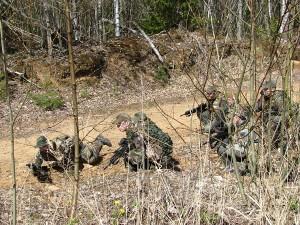 studentu-bataljons-izlukvads-arona-9