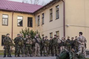 zemessardzes-studentu-bataljona-rotu-kauss-1