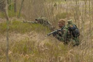 zemessardzes-studentu-bataljona-rotu-kauss-10