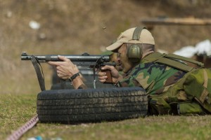 zemessardzes-studentu-bataljona-rotu-kauss-11