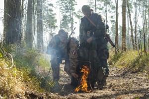 zemessardzes-studentu-bataljona-rotu-kauss-13