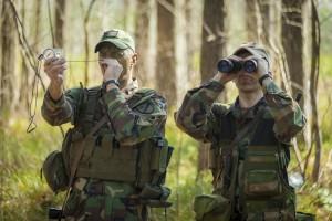 zemessardzes-studentu-bataljona-rotu-kauss-14