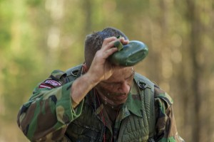 zemessardzes-studentu-bataljona-rotu-kauss-20