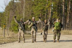 zemessardzes-studentu-bataljona-rotu-kauss-21