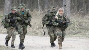 zemessardzes-studentu-bataljona-rotu-kauss-24