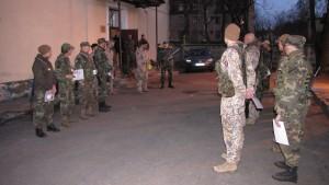 zemessardzes-studentu-bataljona-rotu-kauss-25