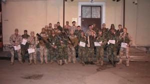 zemessardzes-studentu-bataljona-rotu-kauss-26