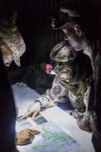 zemessardzes-studentu-bataljona-rotu-kauss-3