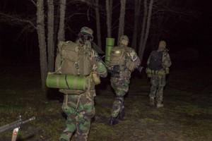 zemessardzes-studentu-bataljona-rotu-kauss-6