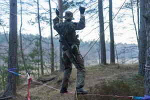 zemessardzes-studentu-bataljona-rotu-kauss-7