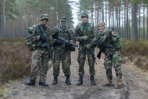 zemessardzes-studentu-bataljona-rotu-kauss-8