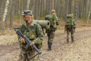 zemessardzes-studentu-bataljona-rotu-kauss-9