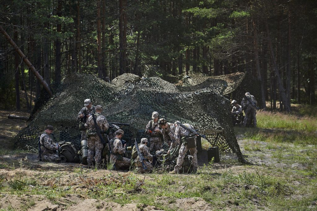 stbn-zemessardzes-kar-nometne-1