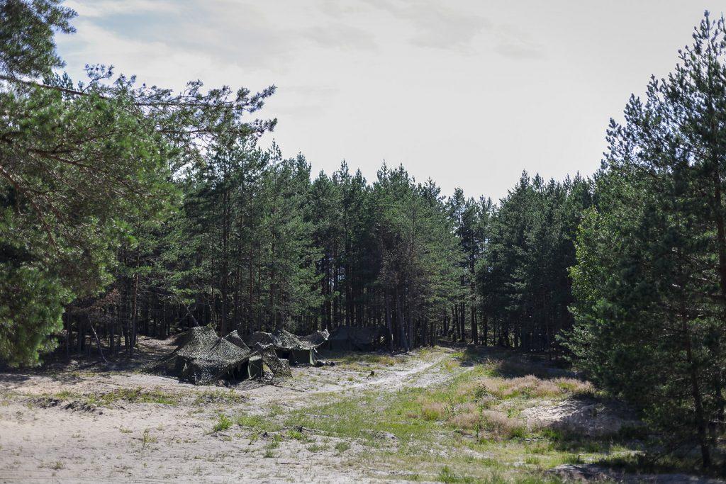 stbn-zemessardzes-kar-nometne-13