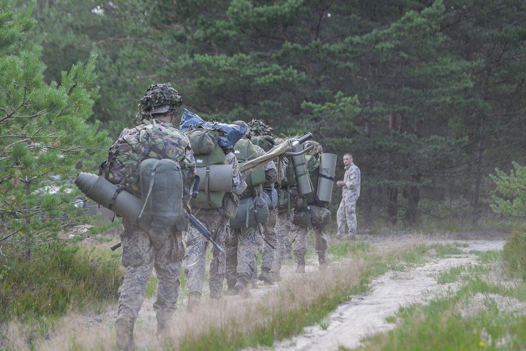 stbn-zemessardzes-kar-nometne-14